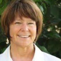 Lindsay J. Peterson, The Conversation