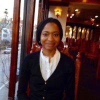 Denisa R. Superville, Education Week