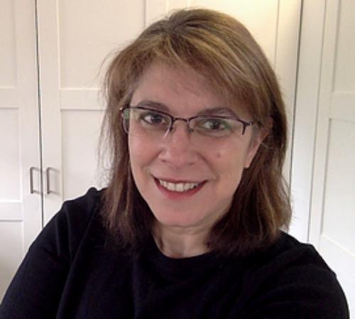 Elizabeth Englander, Bridgewater State University