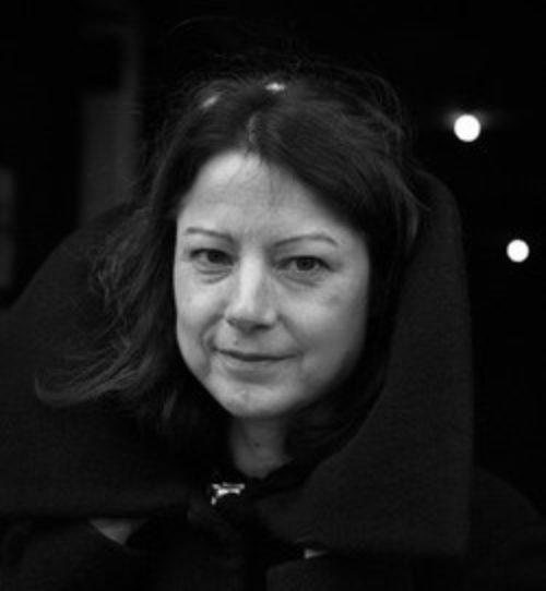 Janet Tobias, Global Health Reporting Center