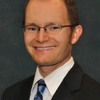 Daniel J. Mallinson, The Conversation