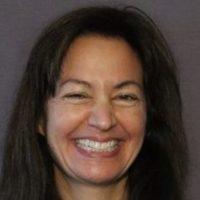 Michelle L.D. Hanlon, The Conversation