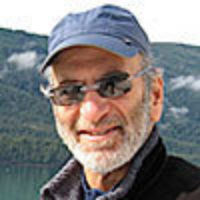 Jacques Leslie, Yale Environment 360