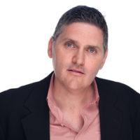 Darren Curnoe, The Conversation