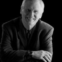 Dudley L. Poston, Jr., The Conversation