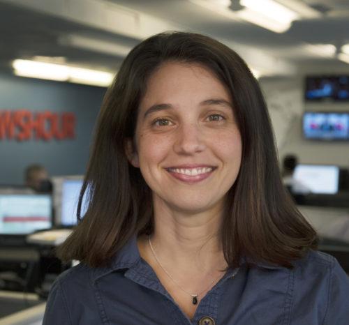 Teresa Carey