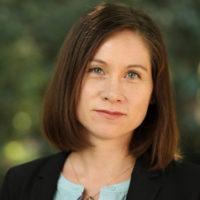 Elizabeth C. Tippett, The Conversation