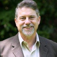 Scott L. Montgomery, The Conversation