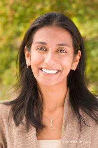 Dr. Nisha Mehta