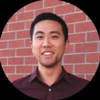 Raymond Huahong Tu, The Conversation