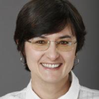Kristina Lerman, The Conversation