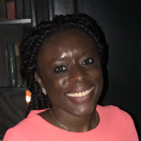Delece Smith-Barrow, The Hechinger Report