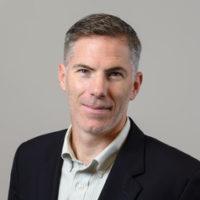 Shaun M. Dougherty, The Conversation
