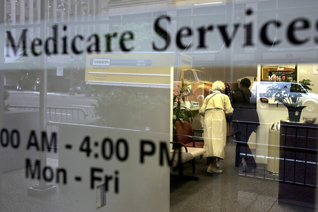Column: Will I be penalized for not getting Medicare at 65? It depends