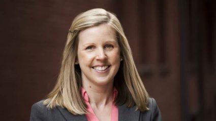 Jen Fifield, Stateline