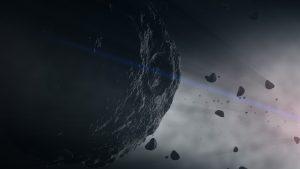 Illustration by NASA's Goddard Space Flight Center Conceptual Image Lab