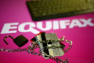 A new law created after the Equifax breach allows Americans to lock down their credit for free. Reuters/Dado Ruvic