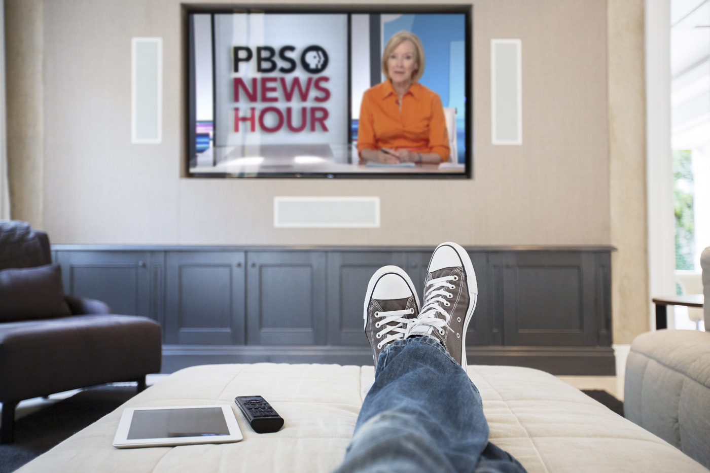 How to watch the PBS NewsHour | PBS NewsHour