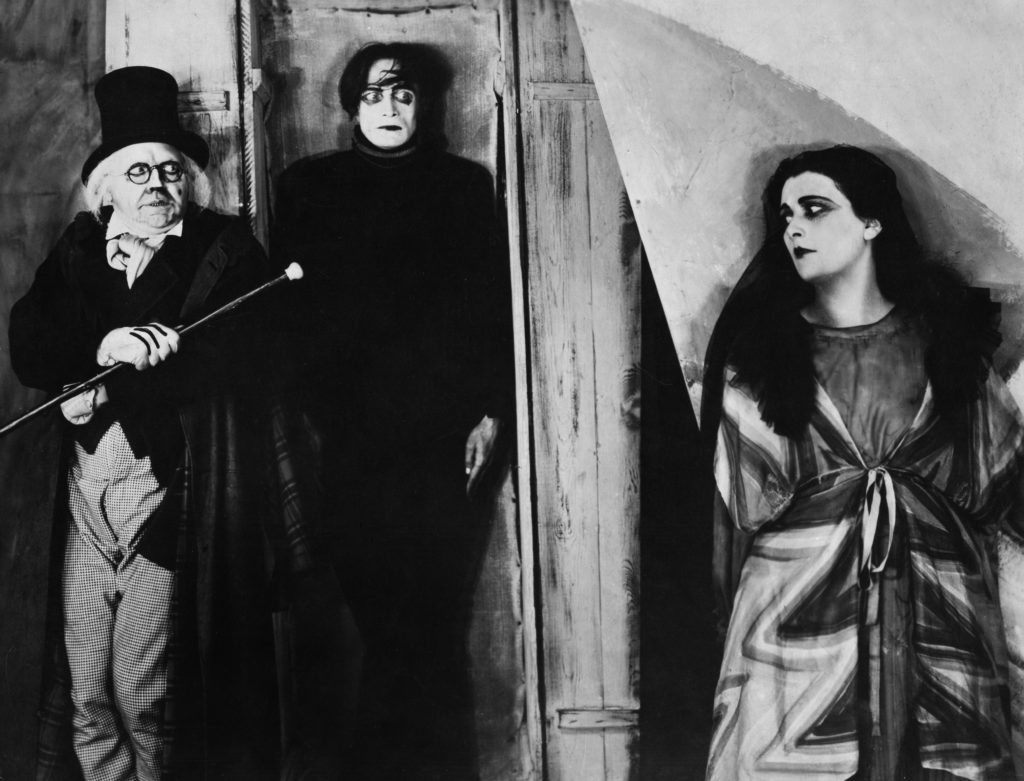 the 5 classic horror films you need to watch this halloween | pbs