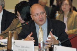 Ed Pawlowski