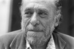 Portraits Of Charles Bukowski (Photo by JARNOUX Patrick/Paris Match via Getty Images)