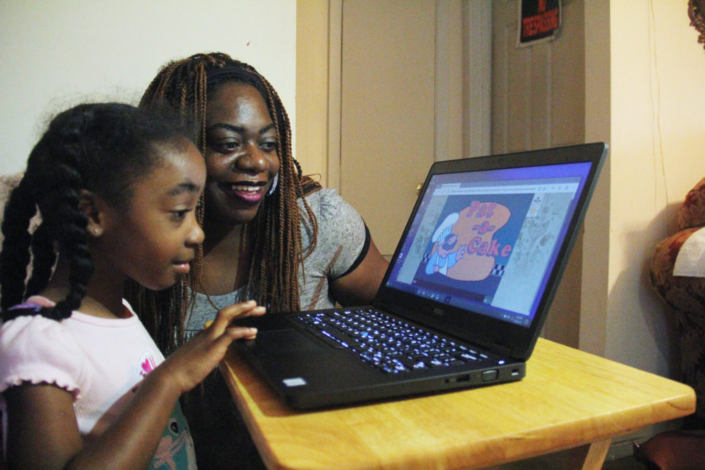Online preschool: Does it work? | PBS NewsHour