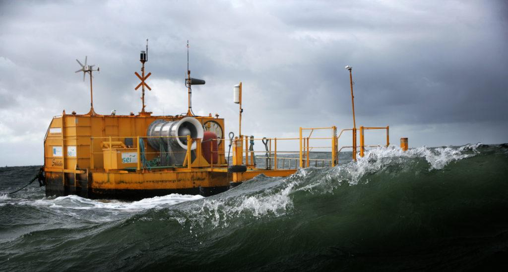 Ocean-Energy-Buoy-10