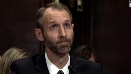 trump judicial nominee Matthew petersen