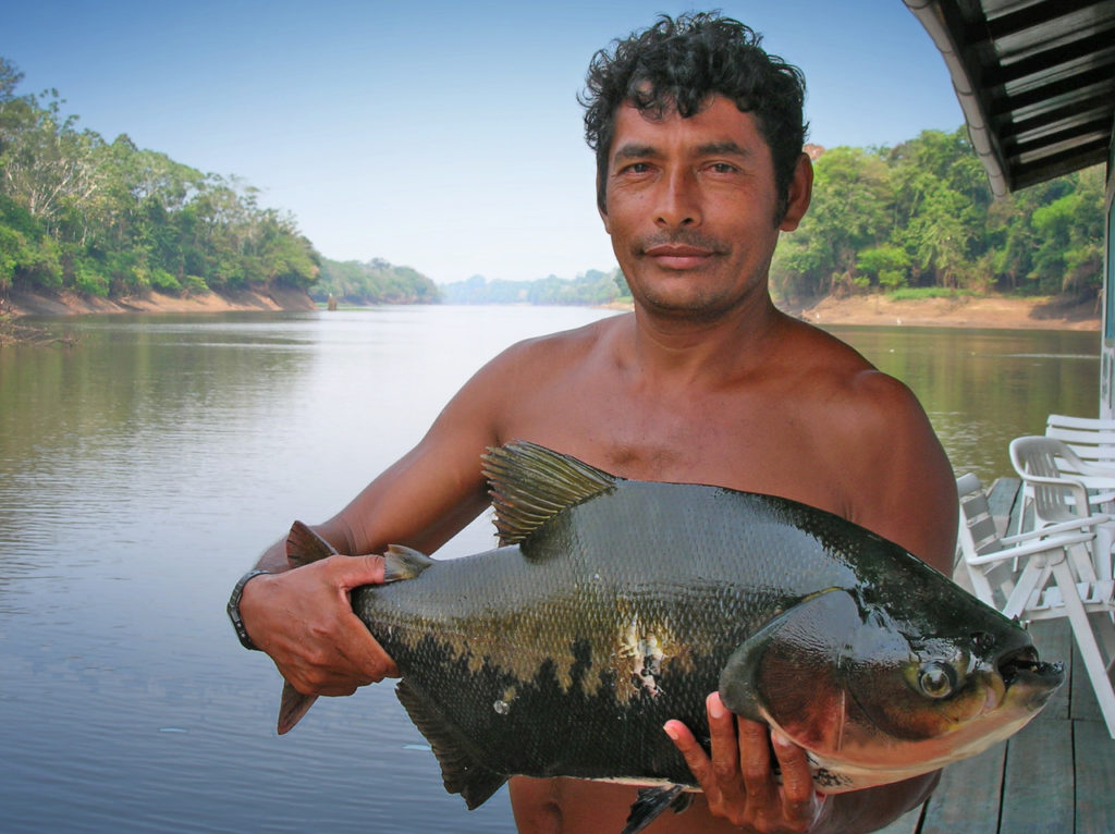 Amazon_fisherman