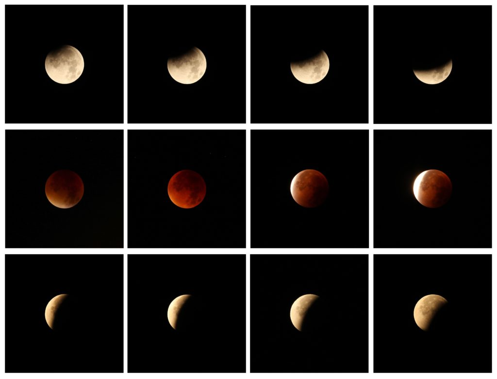 red moon information - photo #17