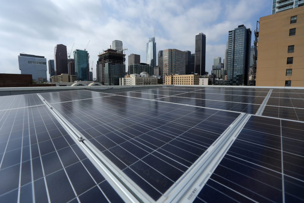 The state of the U.S. solar industry: 5 questions answered