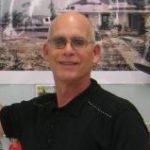 David Jungblut