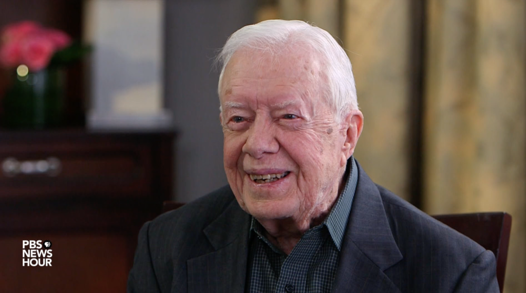 jimmy carter and political maxim essay Open document below is an essay on summer work from anti essays, your source for research papers, essays, and term paper examples.