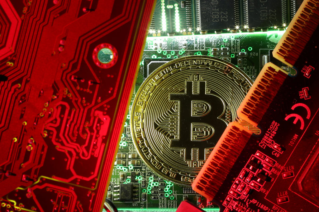 Pbs newshour bitcoins for sale greyhound betting odds