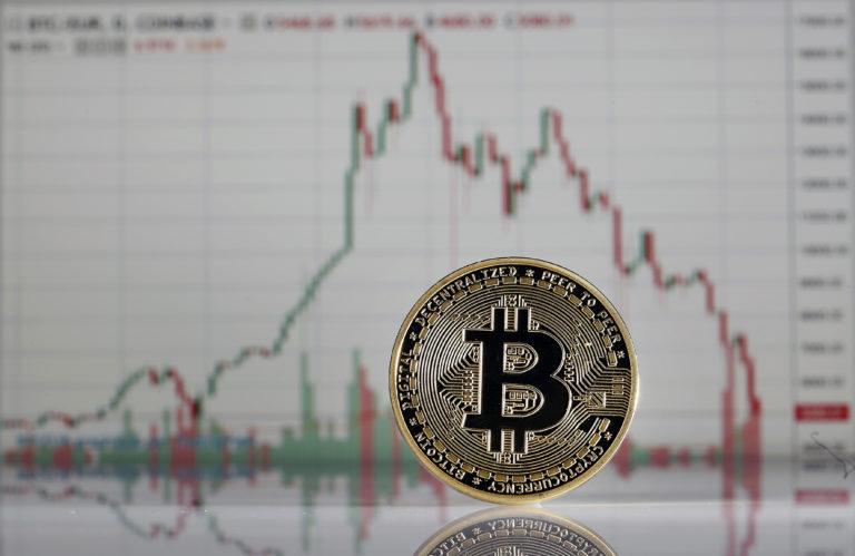 Pbs newshour bitcoins mining betting preflopper