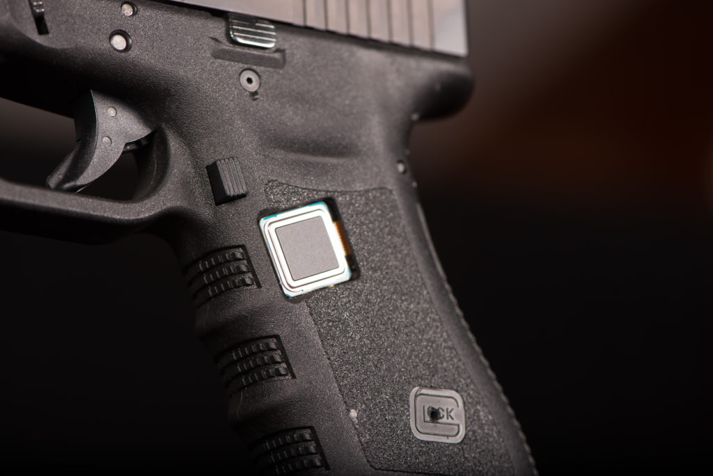 Smart guns exist  Why aren't they on the market? | PBS NewsHour