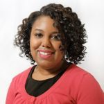 Ashley A. Smith, Insider Higher Ed