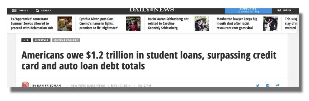 headline-paul1-1024x337.jpg