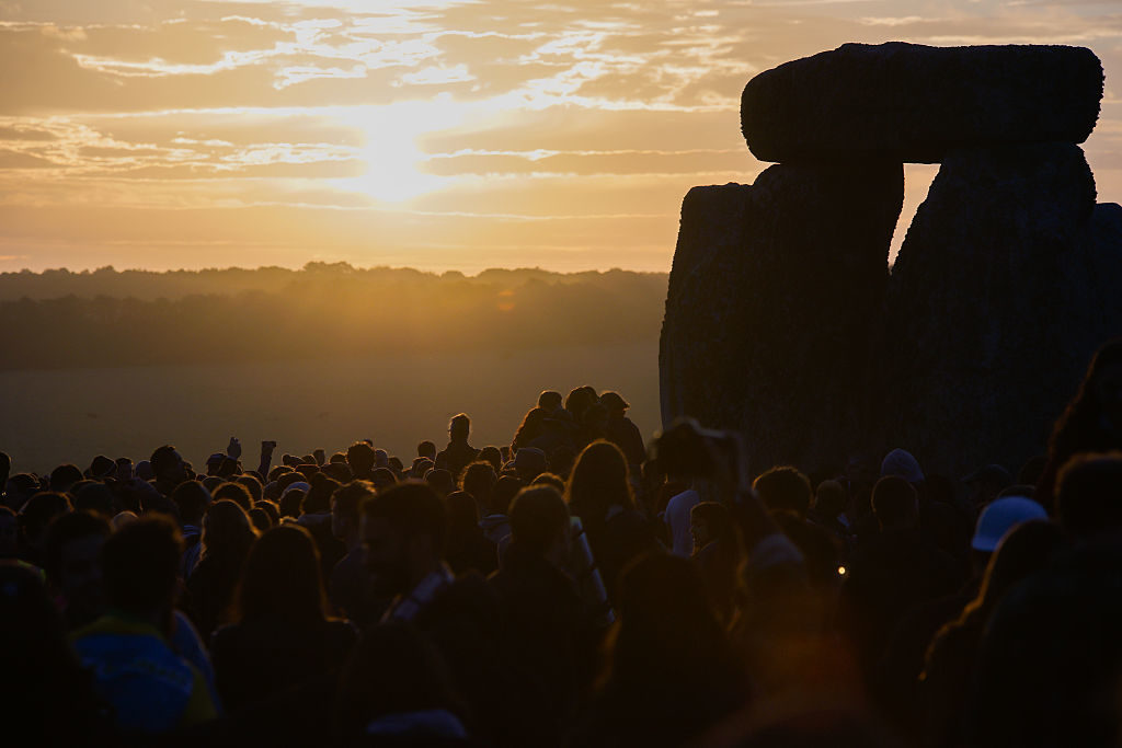 34360b77aea0 The science behind the summer solstice