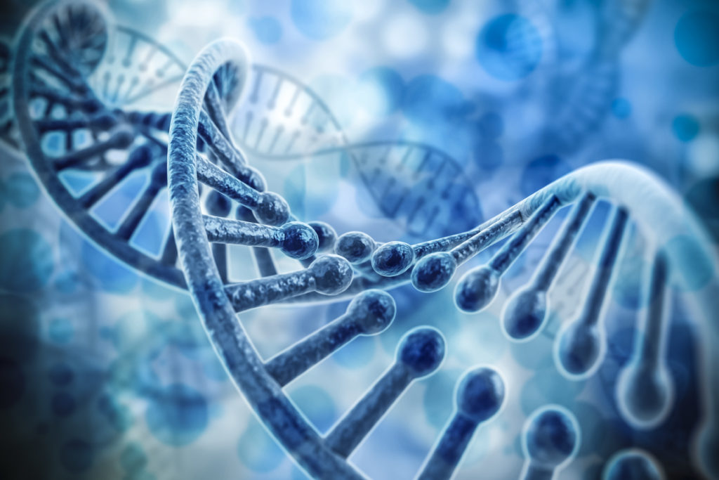 CRISPR gene-editing 'eliminates' HIV in some mice  What does