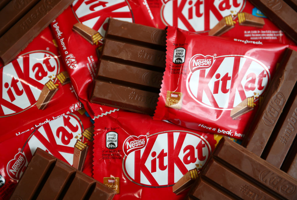 no break for kitkat in europe as trademark request rejected pbs