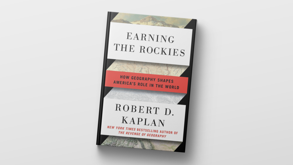 discussion questions for earning the rockies pbs newshour