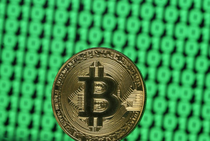 Pbs newshour bitcoins for sale lokasi betting beras basah bontang