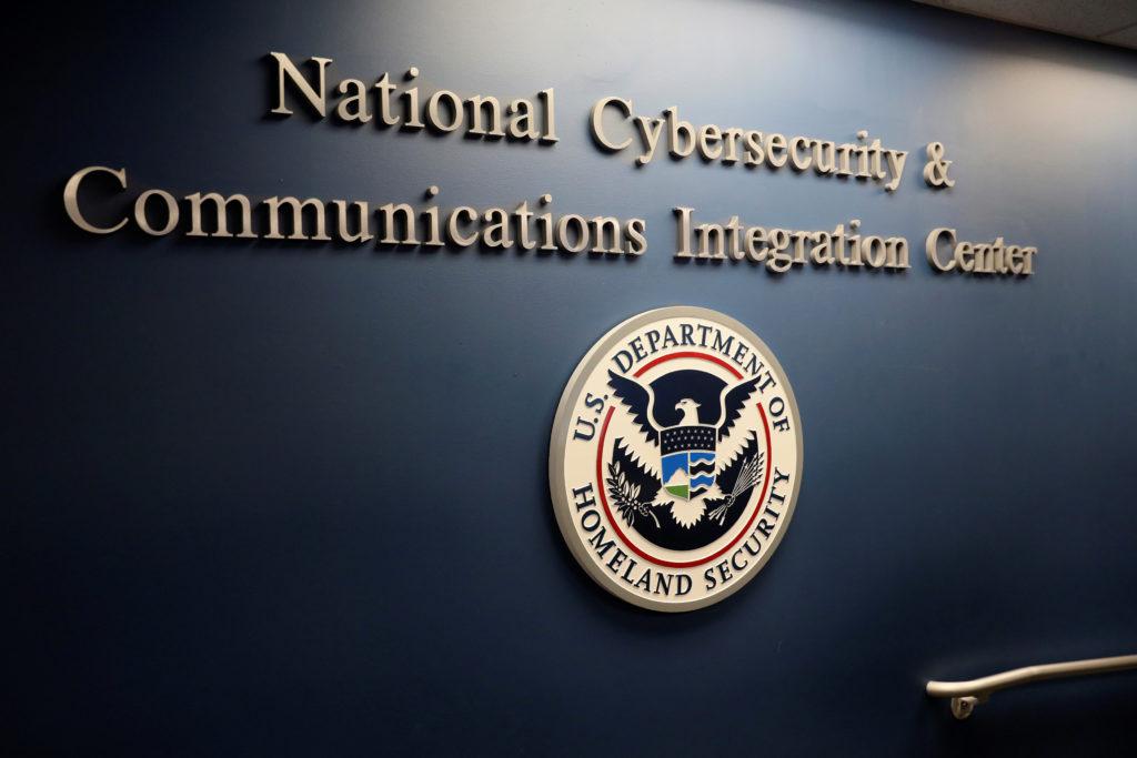Cybercrime Sucks  - cover