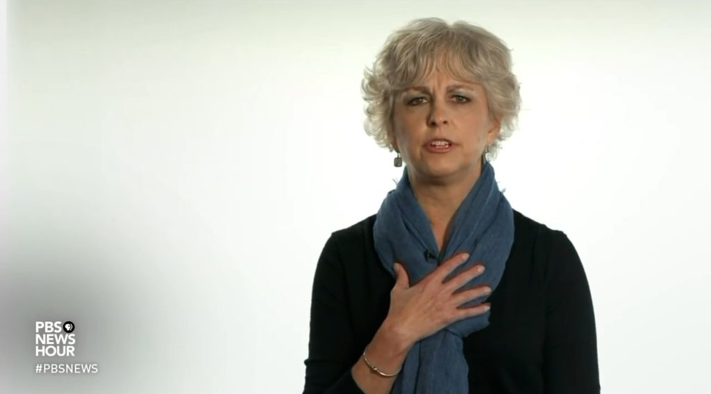 Kate DiCamillo on the magic of reading aloud | PBS NewsHour