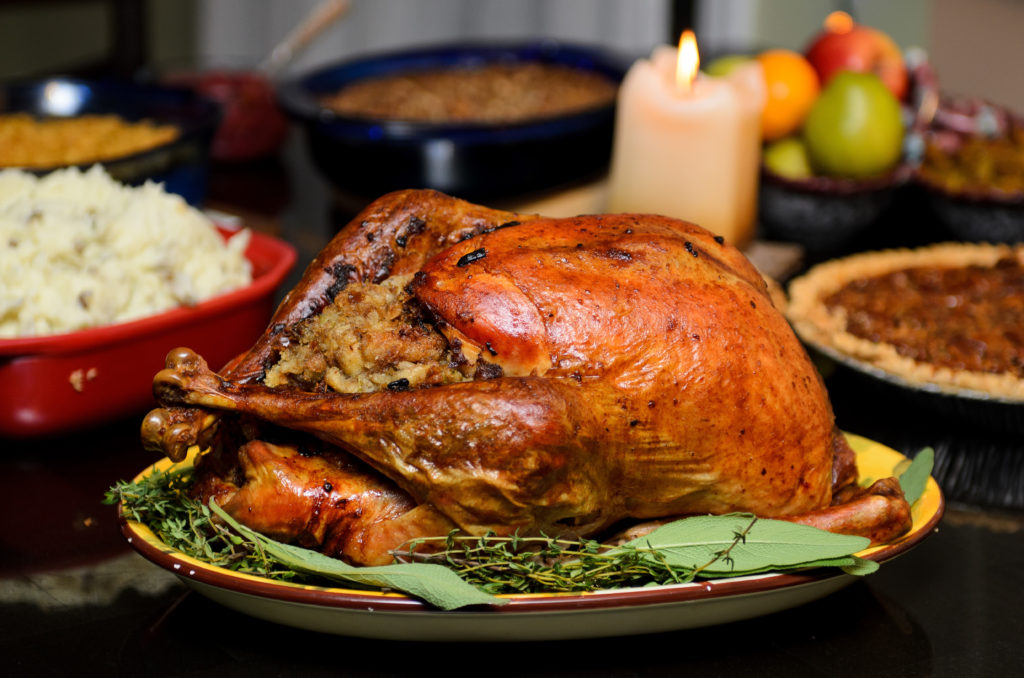 d14313ae85043 How to cook the perfect Thanksgiving turkey