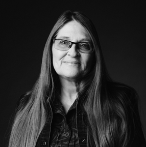 This Thanksgiving, read a Native American poet's song of