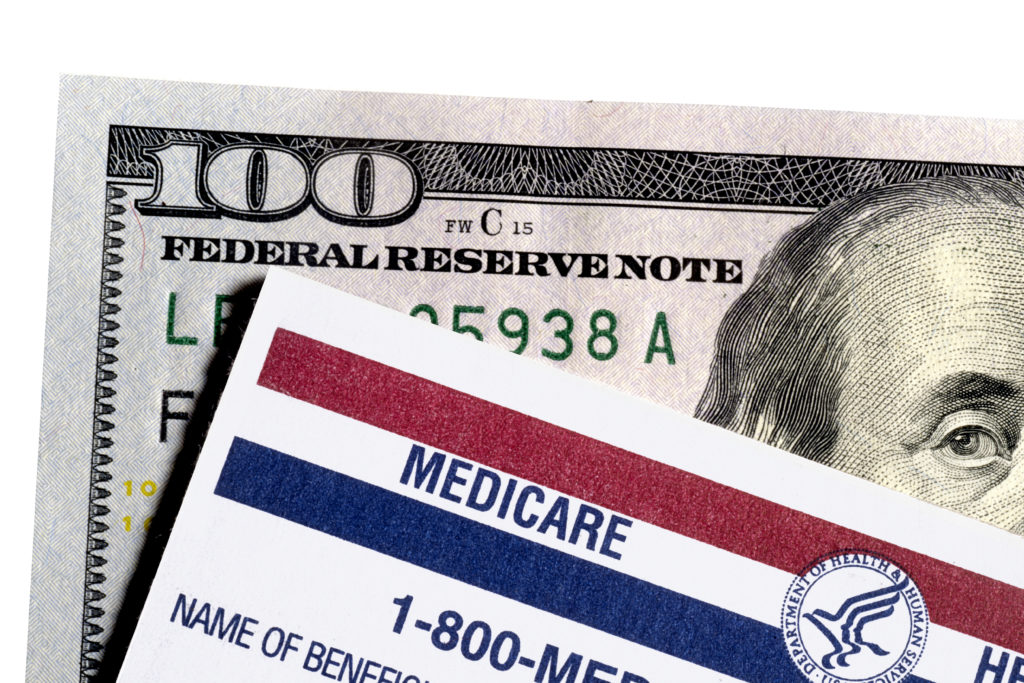 Patients can experience surprise medical bill with both Medicare and Medicare Advantage plans.