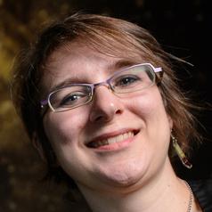 Shannon Schmoll, The Conversation