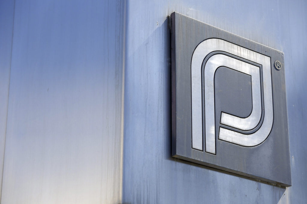 Planned Parenthood Files Lawsuit Against Texas Over Its Six-Week Abortion Ban